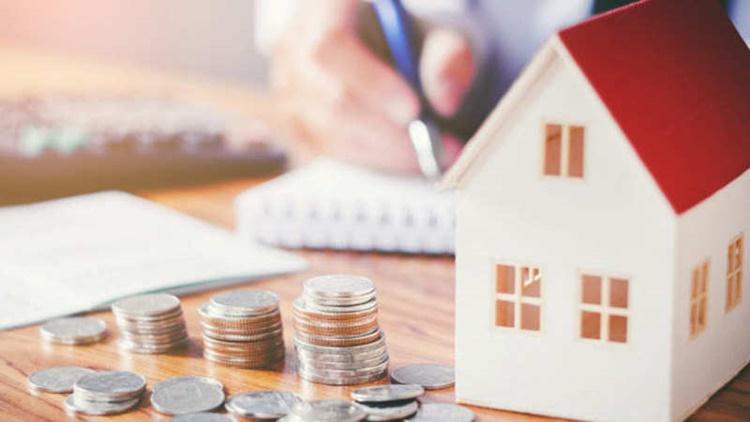 Ally Financial Home Loan