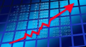 3 Stock Trading Strategies to Outperform the S&P 500