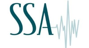 Apply for Medicare Insurance To SSA – Here's A Guide on How To Apply Online