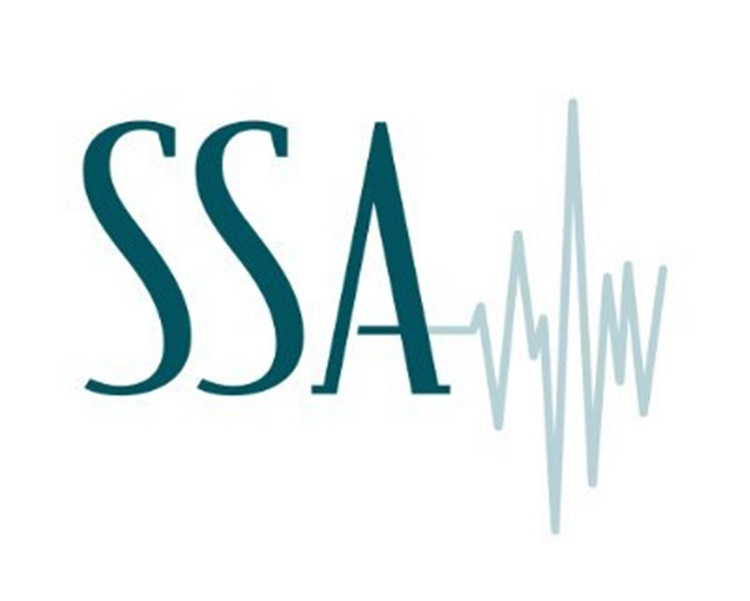Apply for Medicare Insurance To SSA