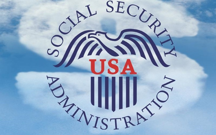 Apply for SSA Retirement Benefit
