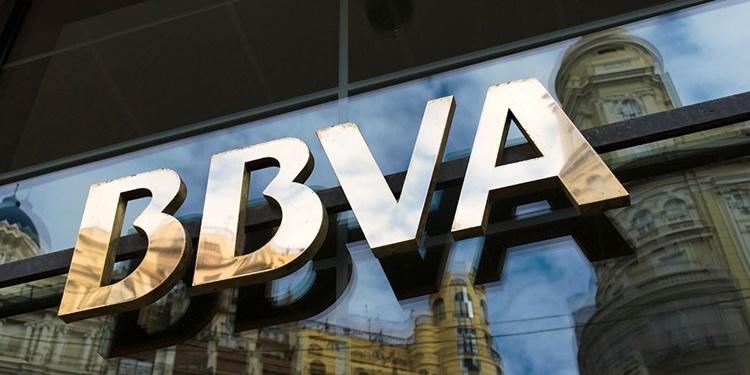 BBVA Personal Cash Loan