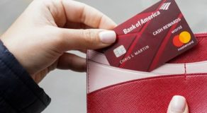 Bank of America Credit Card for Students – List of Perks and Privileges
