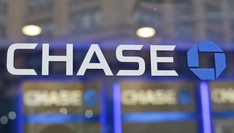 Chase Card Credit Cash Loan