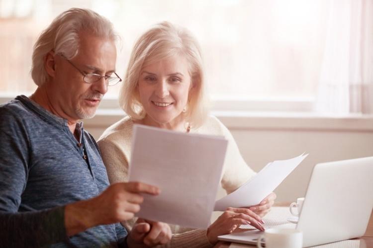 SSA Medicare Insurance Coverage