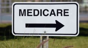 SSA Medicare Insurance Requirements – List of Information You Must Prepare