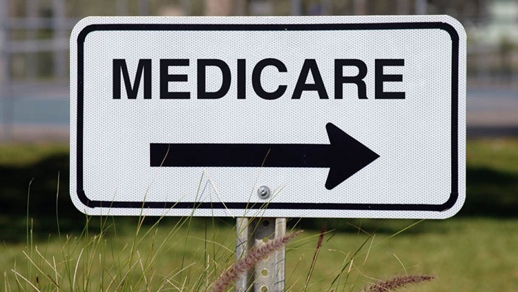 SSA Medicare Insurance Requirements