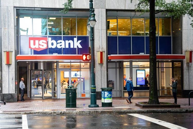 US Bank Auto Loan