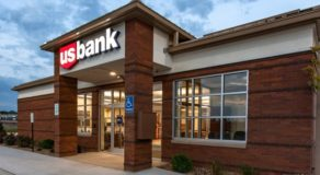 US Bank Cash Loan – How Much You Will Be Your Monthly Due