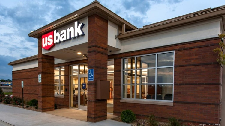 US Bank Cash Loan