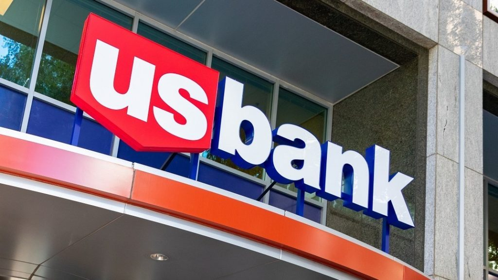 US Bank General Purpose Loan