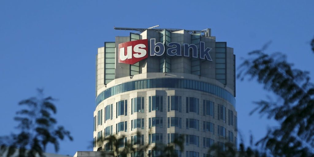 US Bank Loan Extension