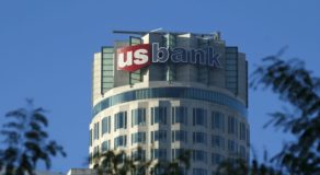 US Bank Loan Extension – How To Apply for Extension amid COVID-19 Crisis
