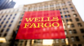 Wells Fargo Business Loan: Guide on Qualifications in Applying For It