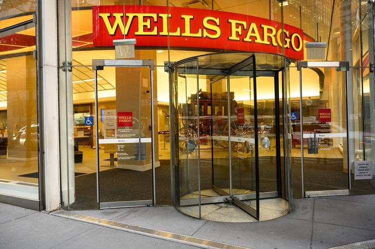 Wells Fargo Business Loan
