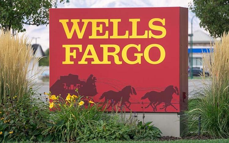 Wells Fargo Cash Loan