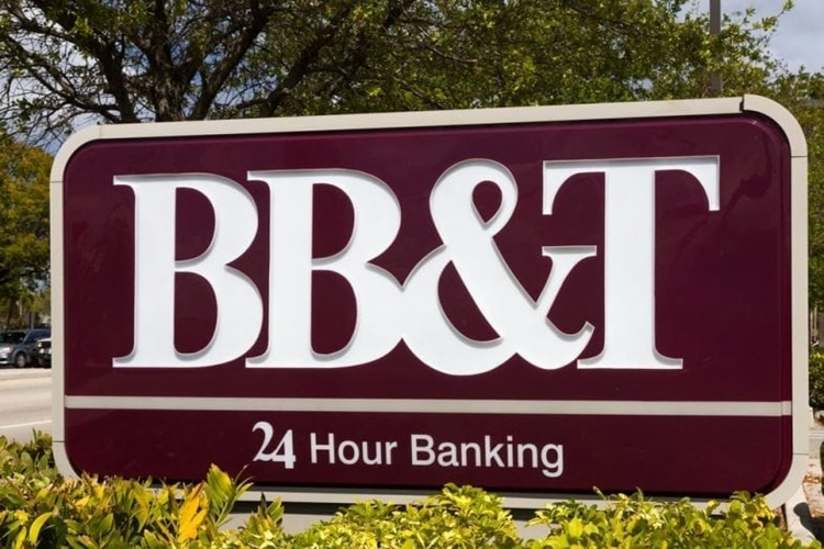 BB&T Personal Cash Loan