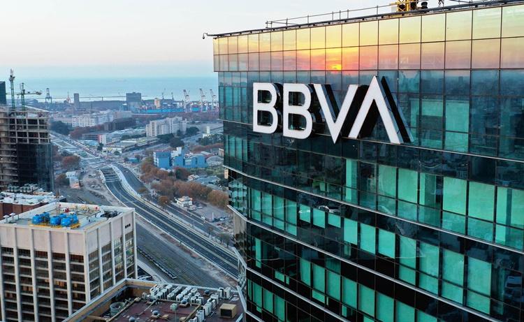BBVA Business Term Loan