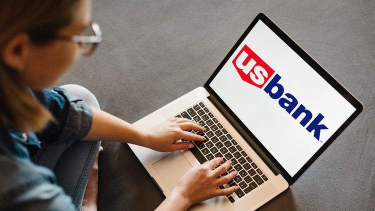 US Bank Home Equity Loan