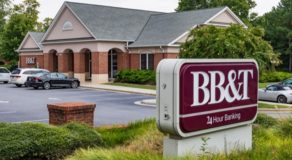 BB&T Refinance Auto Loan – Lower Your Car Payment Fast