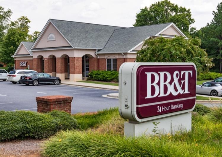 BB&T Refinance Auto Loan