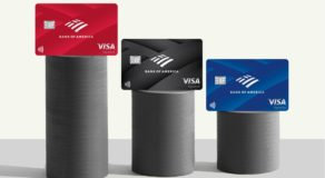 Bank of America Credit Cards: Full List of Credit Card Offers & Features