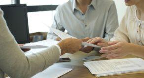 Business Advantage Credit Line Offer of Bank of America – Details