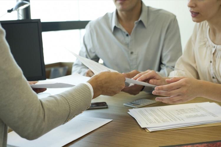 Business Advantage Credit Line Offer