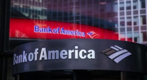 Business Advantage Term Loan Offer of Bank of America – Details