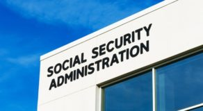 SSA Disability Benefits: Who Are Allowed to Apply For It Online
