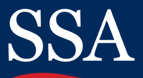 SSA Retirement Estimator: Guide on How To Check Your Estimated Retirement Benefits