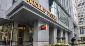 Wells Fargo Auto Loan: How Much You Must Pay For Monthly