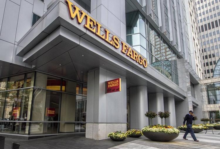 Wells Fargo Auto Loan
