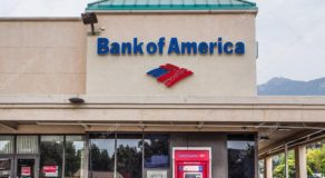 Bank of America Home Loan Refinancing – Guide on the Interest Rates